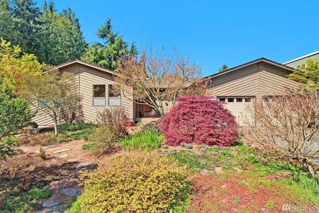 14722 65th Ave W, Edmonds, WA 98026 (#1280961) :: The Home Experience Group Powered by Keller Williams