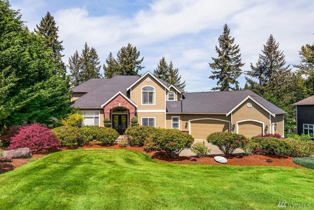 33515 161st Lane SE, Auburn, WA 98092 (#1280978) :: Better Homes and Gardens Real Estate McKenzie Group
