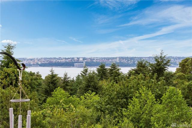 3920 Browns Point Blvd, Tacoma, WA 98422 (#1280988) :: Commencement Bay Brokers