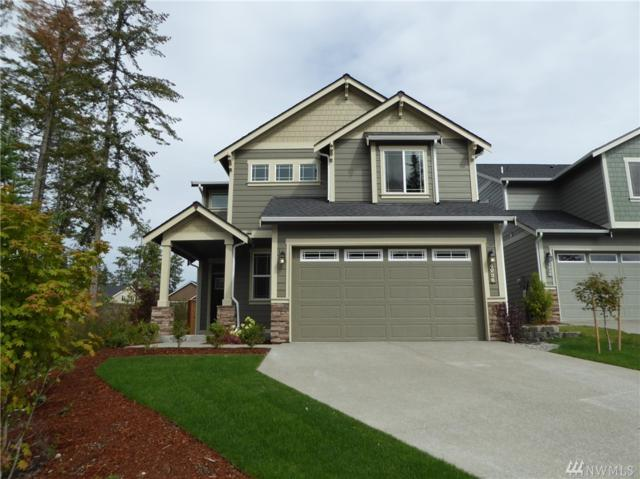 4524 Sydney Rose Ct SE, Olympia, WA 98501 (#1280992) :: Better Homes and Gardens Real Estate McKenzie Group