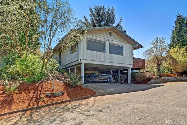 16112 State Route 9 SE, Snohomish, WA 98296 (#1281006) :: Homes on the Sound