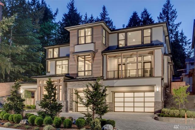 1013 104th Ave SE, Bellevue, WA 98004 (#1281007) :: Morris Real Estate Group