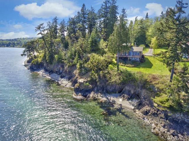 860 Olympus Blvd, Port Ludlow, WA 98365 (#1281008) :: Icon Real Estate Group