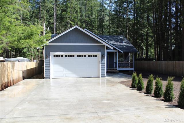 7872 Oregon Trail, Maple Falls, WA 98266 (#1281024) :: Homes on the Sound
