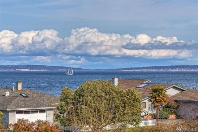 670 Hudson Place, Port Townsend, WA 98368 (#1281028) :: Homes on the Sound