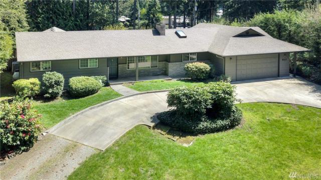 8103 50th Ave E, Tacoma, WA 98443 (#1281035) :: Kwasi Bowie and Associates