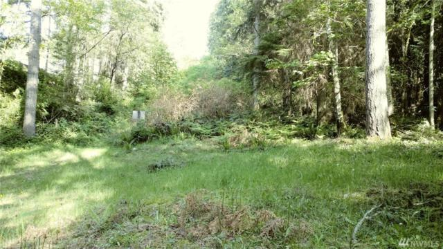 8-Lot Indianola Rd, Poulsbo, WA 98370 (#1281044) :: Morris Real Estate Group