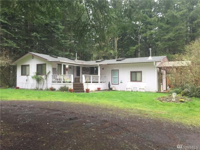 17007 Jonas Hill Lane SE, Rainier, WA 98576 (#1281056) :: Better Homes and Gardens Real Estate McKenzie Group