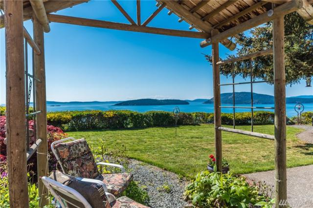 12940 Sunset Lane, Anacortes, WA 98221 (#1281060) :: Better Homes and Gardens Real Estate McKenzie Group