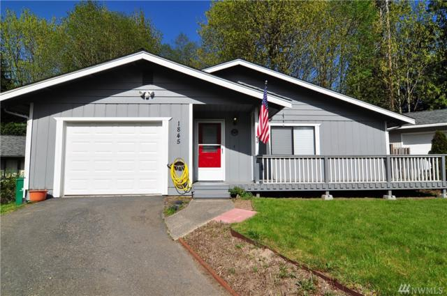 1845 E Ricky Ct, Port Orchard, WA 98366 (#1281061) :: Better Homes and Gardens Real Estate McKenzie Group