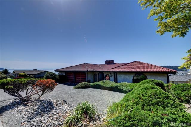 4911 Heather Dr, Anacortes, WA 98221 (#1281066) :: Icon Real Estate Group