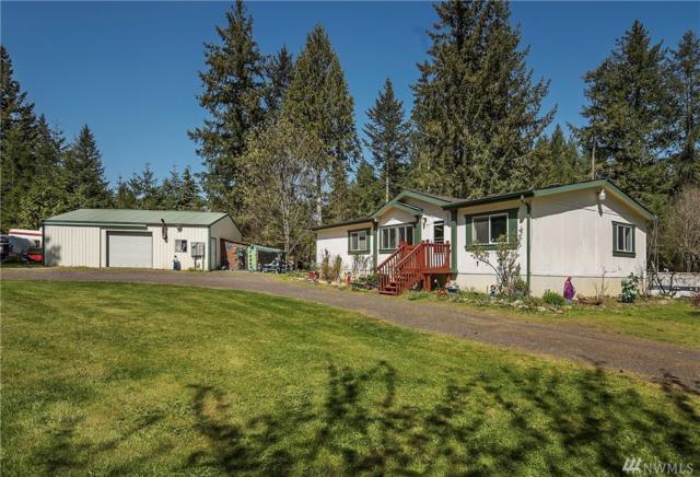 223 Stillmeadows Lane, Castle Rock, WA 98611 (#1281068) :: Icon Real Estate Group