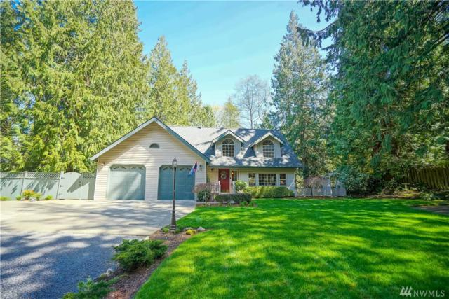 1284 Lowe Ave, Bellingham, WA 98229 (#1281069) :: Homes on the Sound