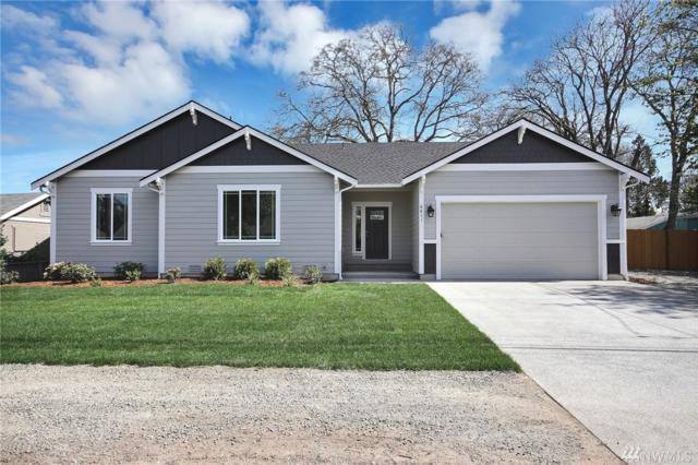 8811 Forest Rd SW, Lakewood, WA 98498 (#1281079) :: Commencement Bay Brokers