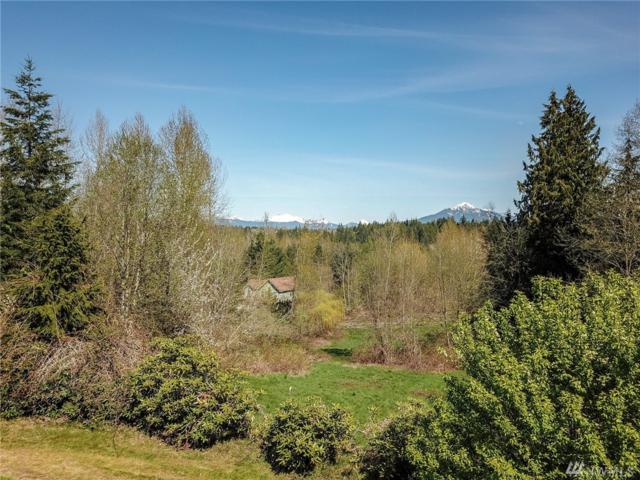 2730 Newberg Rd, Snohomish, WA 98290 (#1281082) :: Better Homes and Gardens Real Estate McKenzie Group