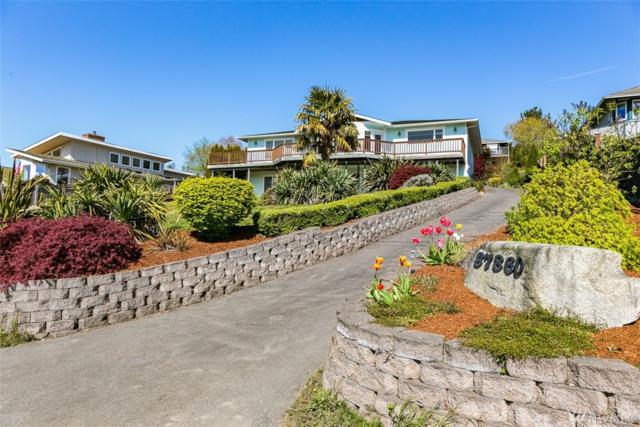 37860 Hood Canal Dr NE, Hansville, WA 98340 (#1281086) :: Morris Real Estate Group