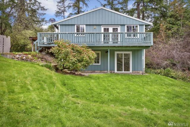 14115 139th St Ct KP, Gig Harbor, WA 98329 (#1281087) :: Better Homes and Gardens Real Estate McKenzie Group