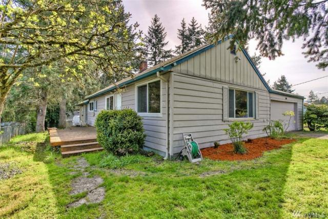 9716 Kenwood Dr SW, Lakewood, WA 98498 (#1281105) :: Commencement Bay Brokers