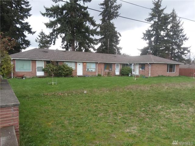 5606-5612 111th St SW #4, Lakewood, WA 98499 (#1281135) :: Commencement Bay Brokers