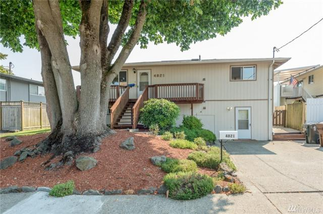 4821 N Orchard St, Tacoma, WA 98407 (#1281143) :: Commencement Bay Brokers