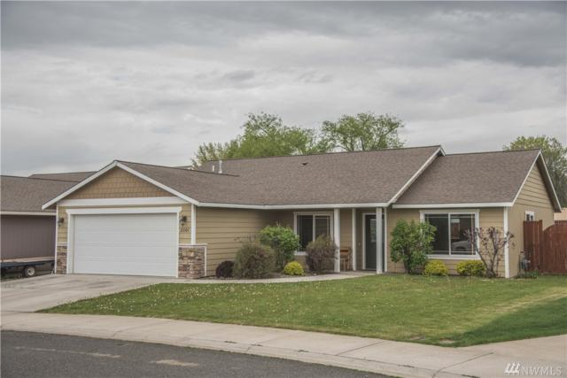 2001 W Creeksedge Wy, Ellensburg, WA 98926 (#1281165) :: Tribeca NW Real Estate