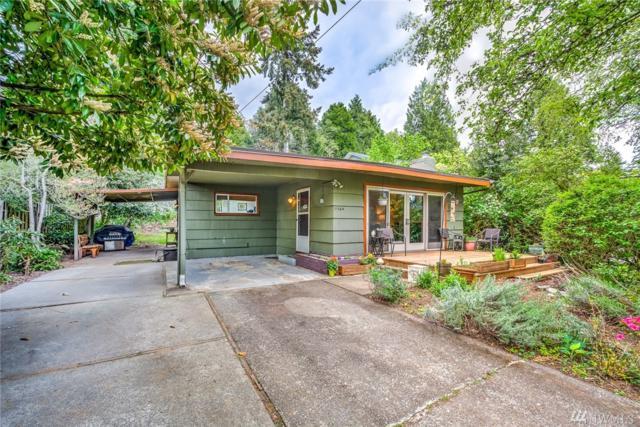 11564 Alton Ave NE, Seattle, WA 98125 (#1281173) :: Homes on the Sound