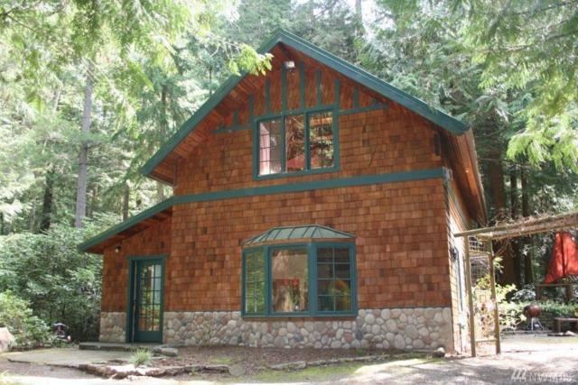 3765 Beaver Creek Lane, Clinton, WA 98236 (#1281186) :: Better Homes and Gardens Real Estate McKenzie Group