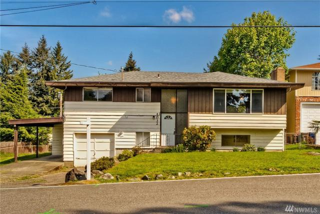 4032 S 175th St, SeaTac, WA 98188 (#1281200) :: Better Homes and Gardens Real Estate McKenzie Group