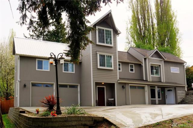 527 17th Ave SE, Olympia, WA 98501 (#1281209) :: Real Estate Solutions Group