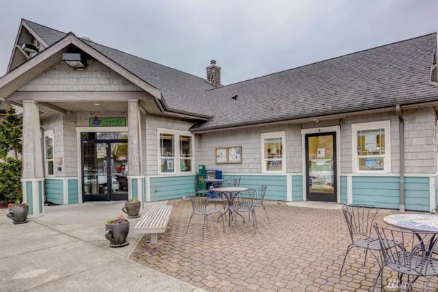 200 S Main St, Coupeville, WA 98239 (#1281213) :: Carroll & Lions