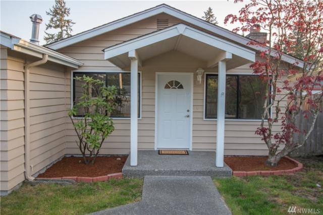 9711 Kenwood Dr SW, Lakewood, WA 98498 (#1281219) :: Morris Real Estate Group
