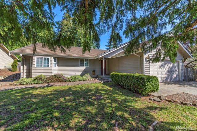 63 Warbler Lane, Port Ludlow, WA 98365 (#1281223) :: Better Homes and Gardens Real Estate McKenzie Group