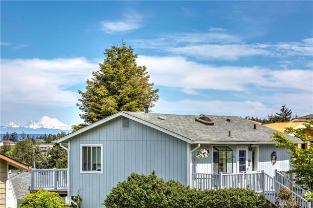 404 NE 4th St, Coupeville, WA 98239 (#1281239) :: Icon Real Estate Group