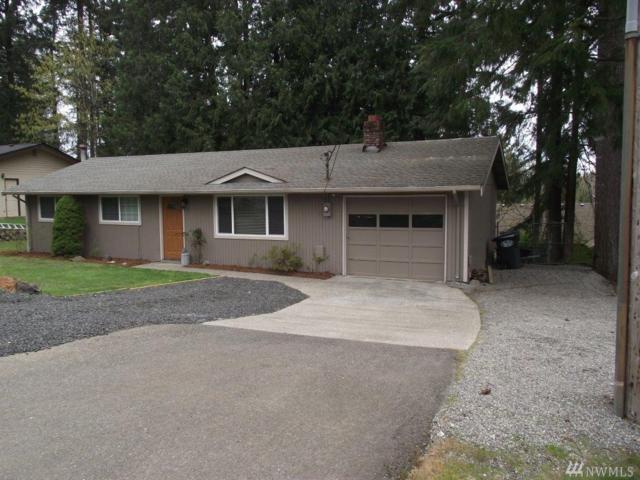 7820 Greenridge St SW, Olympia, WA 98512 (#1281272) :: Morris Real Estate Group