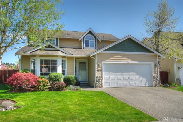 10808 181st Av Pl E, Bonney Lake, WA 98391 (#1281286) :: Morris Real Estate Group