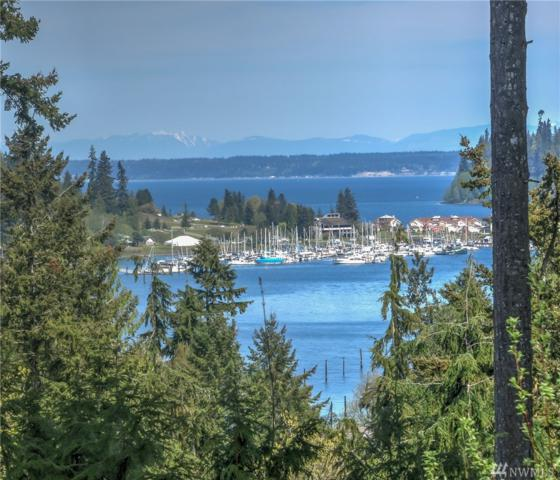 104 Timber Meadow Dr, Port Ludlow, WA 98365 (#1281287) :: Real Estate Solutions Group