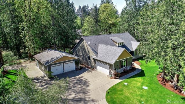 31047 231st Place SE, Black Diamond, WA 98010 (#1281292) :: Real Estate Solutions Group