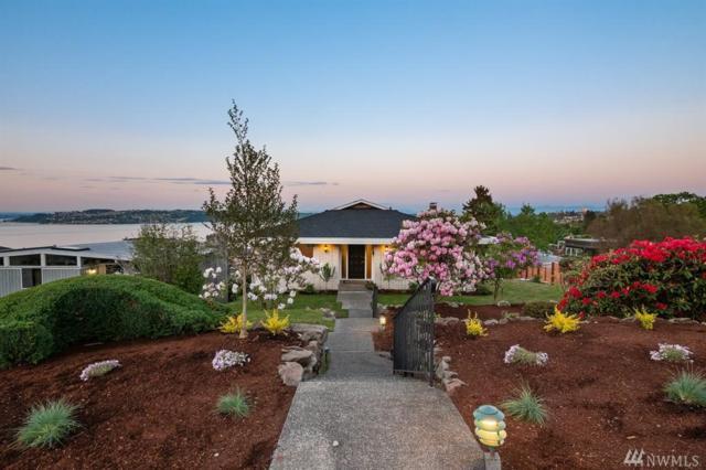 3601 N Union Ave, Tacoma, WA 98407 (#1281294) :: Ben Kinney Real Estate Team