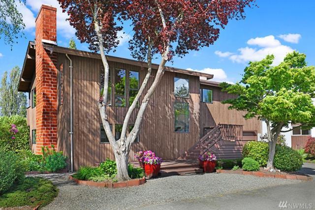625 Giltner Lane, Edmonds, WA 98020 (#1281299) :: Morris Real Estate Group