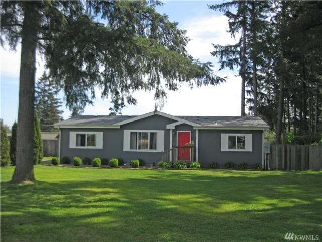 20032 Sunrose Lane SW, Centralia, WA 98531 (#1281302) :: Icon Real Estate Group