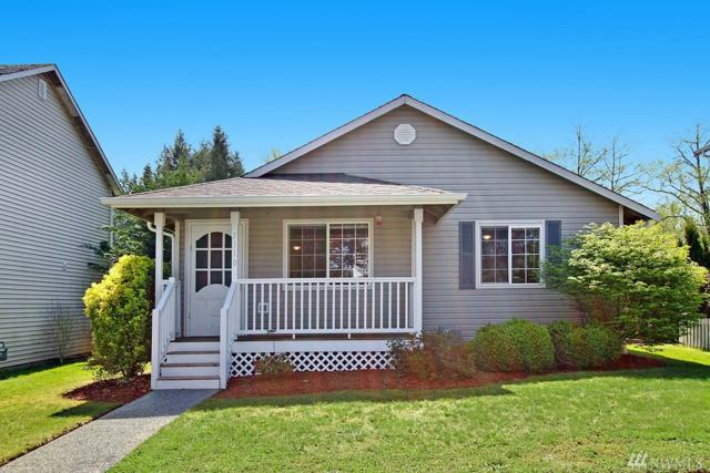 1110 Yew Ave, Sultan, WA 98294 (#1281311) :: Morris Real Estate Group