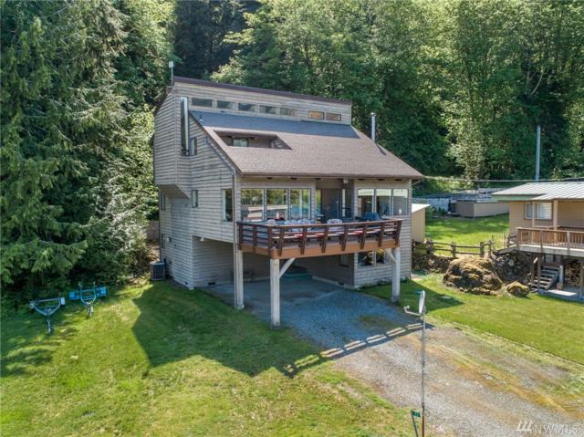 72 Rustic Lane, Port Angeles, WA 98363 (#1281340) :: Homes on the Sound