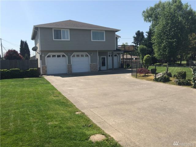 10924 57th St E, Puyallup, WA 98372 (#1281345) :: Better Homes and Gardens Real Estate McKenzie Group