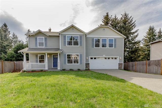 14328 108th Av Ct E, Puyallup, WA 98374 (#1281347) :: Commencement Bay Brokers