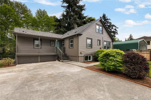 4320 S 150th St, Tukwila, WA 98188 (#1281350) :: Better Homes and Gardens Real Estate McKenzie Group