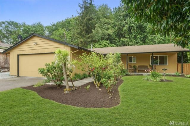 5310 152nd St SW, Edmonds, WA 98026 (#1281356) :: The Torset Team