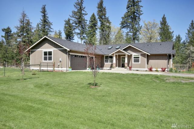 14601 Vernon Lane SE, Yelm, WA 98597 (#1281361) :: Better Homes and Gardens Real Estate McKenzie Group