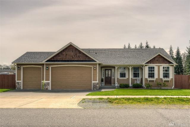 3012 290th St S, Roy, WA 98580 (#1281362) :: Morris Real Estate Group