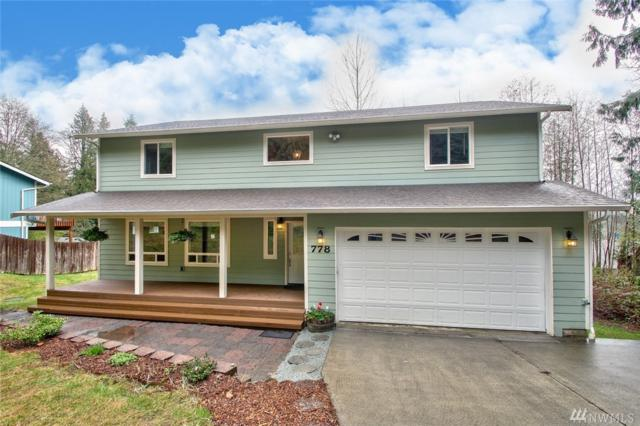 778 West Rd, Sedro Woolley, WA 98284 (#1281372) :: Better Homes and Gardens Real Estate McKenzie Group