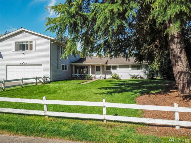 9518 72nd Ave E, Puyallup, WA 98371 (#1281376) :: Commencement Bay Brokers